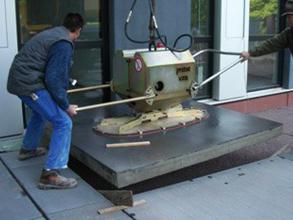 betonstein-naturstein-arbeiten