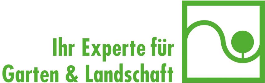garten-floratec-landschaftsbau-Galabau-2