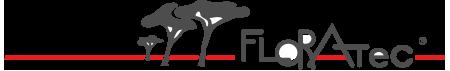 floratec-galabau-logo-2