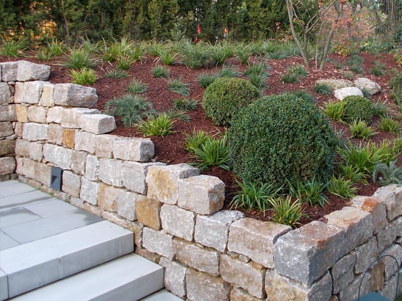 natur und betonwerksteinarbeiten garten und landschaftsbau floratec. Black Bedroom Furniture Sets. Home Design Ideas