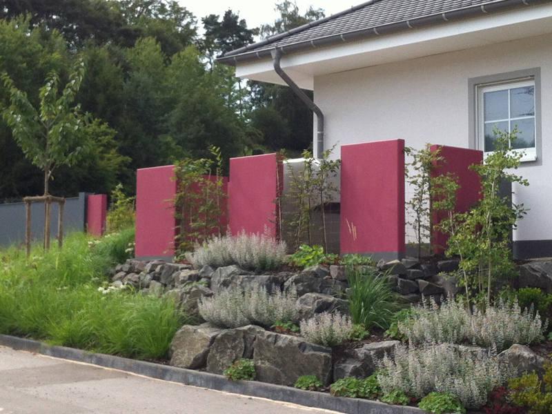 ausstattung | garten- und landschaftsbau | floratec, Garten und erstellen
